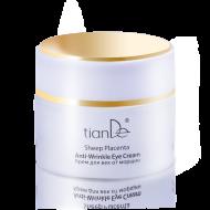 Anti-Wrinkle Eye Cream,Comprehensive skincare,50g-0