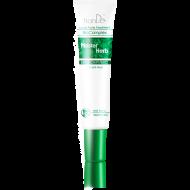 """""""Master Herb"""" BioComplex Anti-Acne Facial Gel,25g-0"""