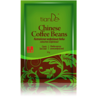 """Drink coffee """"Chinese coffee beans"""" (the fruits of Cassia Alexandria), 10 g-0"""