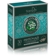 Phytotea with Angelica Sinensis and Dropwort for Women,30x2g-0
