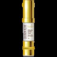 """""""Collagen Active 35+"""" Lifting Eye Contour Cream,15g-0"""
