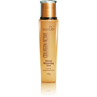 """Collagen Active 35+"" Delicate Moisturizing Facial Toner,150g-0"