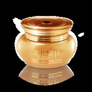 """Zhenfei Perfect 35+"" Intensive Hydrating Facial Cream,55g-0"