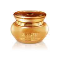"""""""Zhenfei Perfect 35+"""" Anti-Wrinkle Intensive Care Facial Cream,55g-0"""