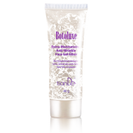 Extra-Moisturizing Anti-Wrinkle Face Gel-Elixir,40g-0