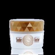 """Snake Factor"" Rejuvenating Complex Facial Night Cream,55 g-0"