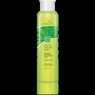 Aloe Rich Glossy Volume-Up Hair Balm,460ml-0