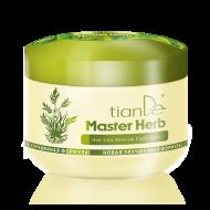 Master Herb Hair-Loss Reversal Cream Balm,500g-0