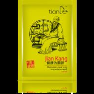 Jian Kang Cosmetic Body Phyto Patch,5pcs-0