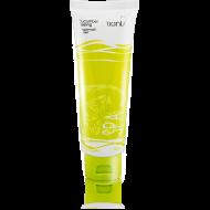 SPA Technology Universal Body & Face Cucumber Peeling,120g-0