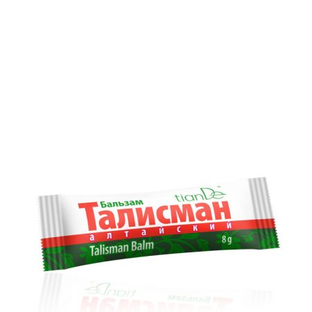Talisman Balm,8g-0