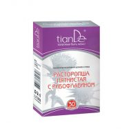 """BAA """"Milk Thistle With Riboflavin"""",30tablets-0"""