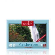 Yaoshen Forte Cosmetic Body Phyto Patch,2pcs-0