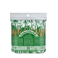 Bamboo Cotton Buds,100pc-0